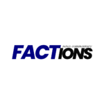 Factions News Commentary